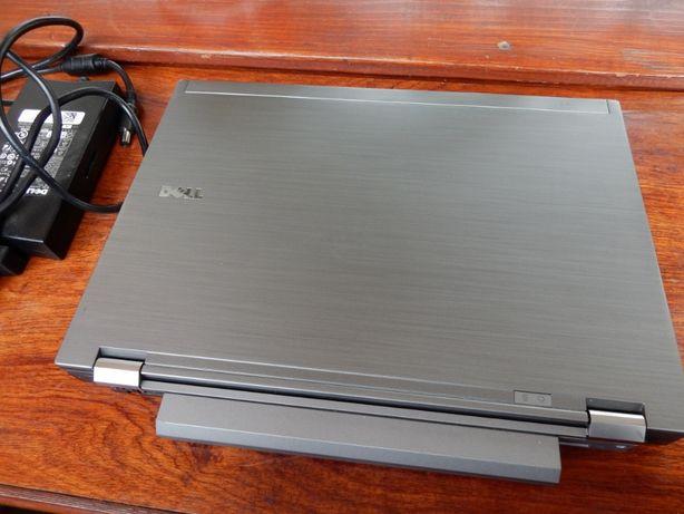 Ноутбук Dell Latitude E6410 Intel Core i5 /