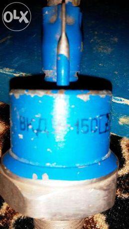 Тиристор силовой ВКДУ-150