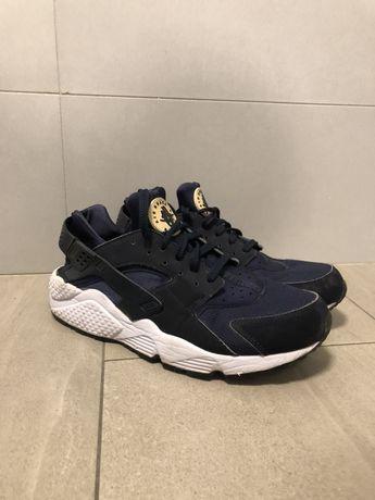 Nike Huarache 45