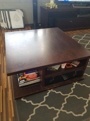 Stolik kawowy,  ława, stół do salonu
