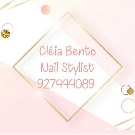 Nail Stylist produtos de qualidade