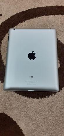 Ipad 3 16 gb wi-fi