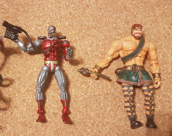 Marvel Legends Hasbro/ToyBiz