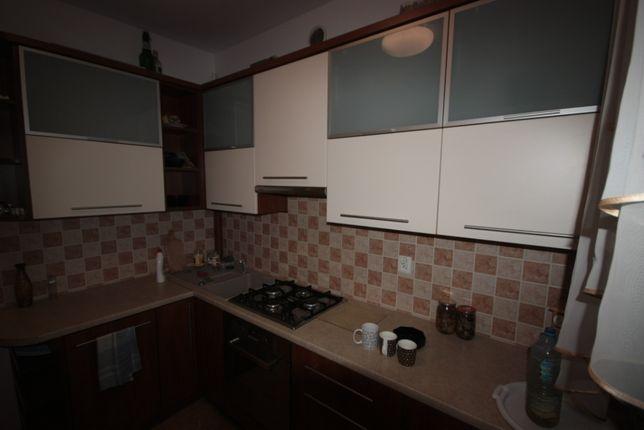 2 pokoje, umeblowane, Kalinowskiego, Centrum