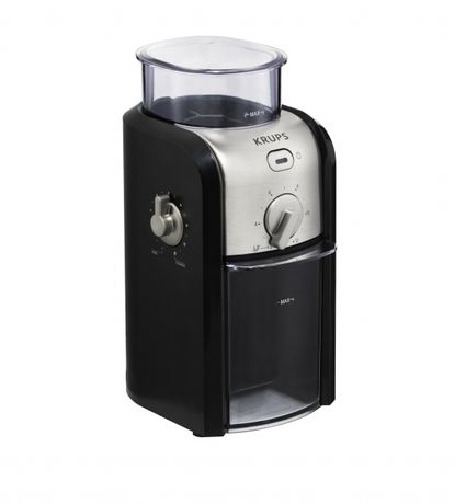 Кофемолка krups GVS 242