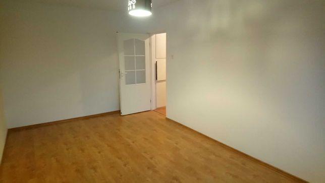 Sprzedam mieszkanie 2- pokojowe, cena do negocjacji
