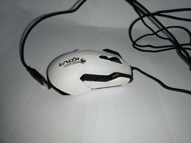 Mysz Gamingowa Roccat Kova