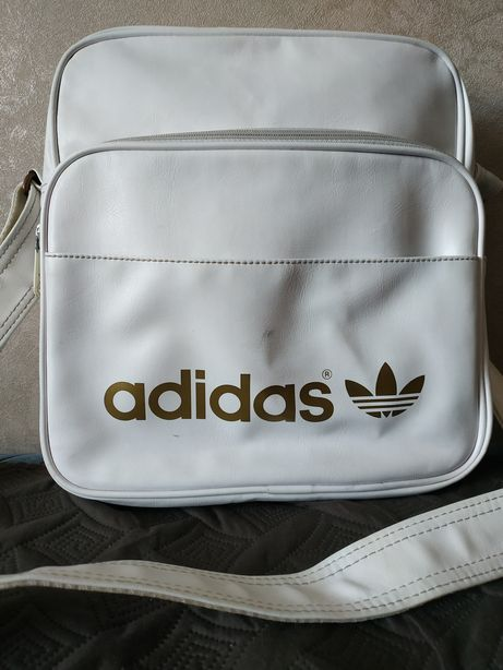 Сумка Adidas, оригинал