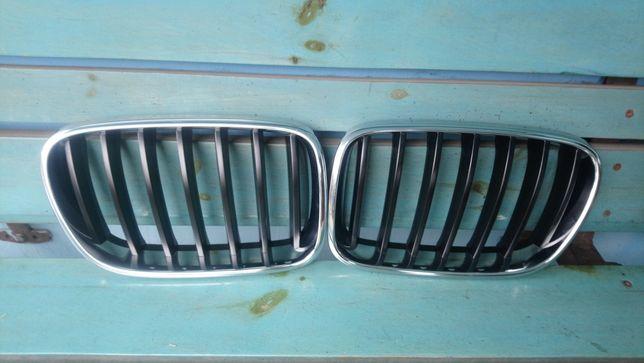 Kratka nerka do BMW x3 f 25