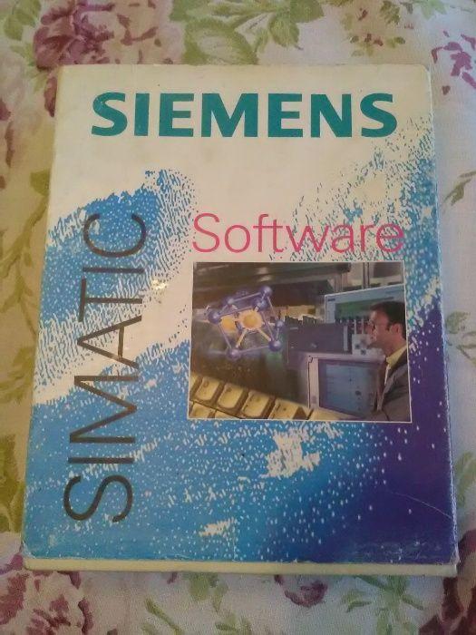 Siemens Software