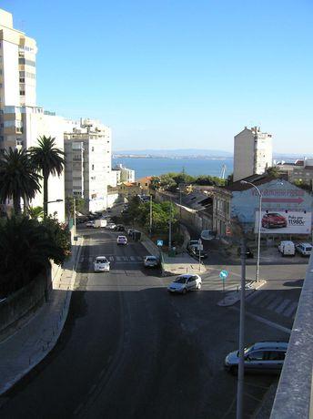T2  Avenida Afonso III