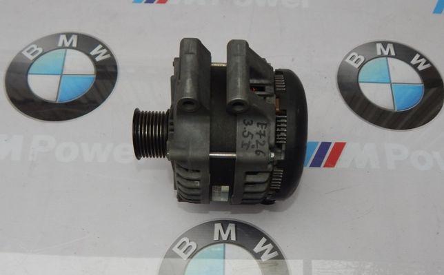 Генератор BMW X5 E70 N55 3.5IX БМВ Х5 Е70 Е71 Ф10 N55B30