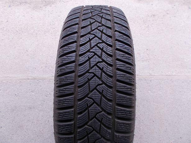 Opona zimowa 205/60R16 Dunlop Winter Sport 5