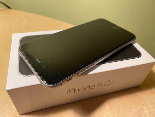 smartfon iPhone 6s