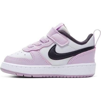 Buty Nike Court Borough Low 2  rozm 21 12,5 cm wkladka