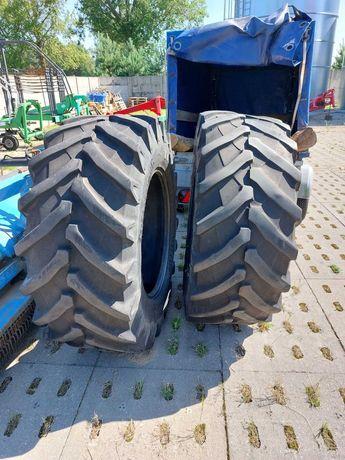 Opony Trelleborg 540/65 R30  TM800