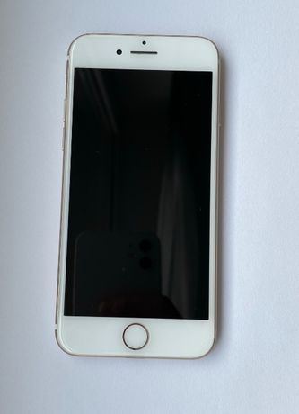 Apple iPhone 7 Gold 32GB Okazja