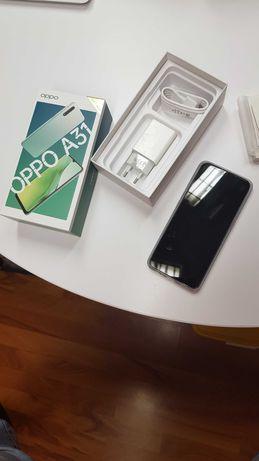 Oppo A31 4/64GB NOWY!