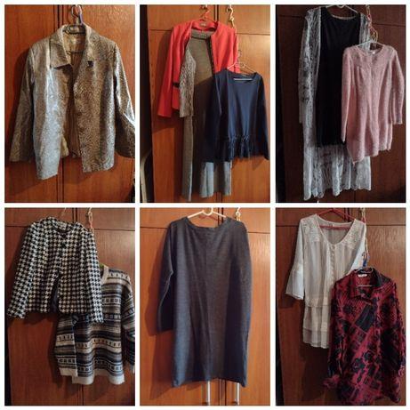 Tanie ubrania na sprzedaż