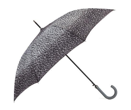Wittchen Parasol Centki ocelot gepart