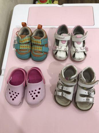 Босоножки ортопедические woopy clibee кросовочки кеды летняя обувь
