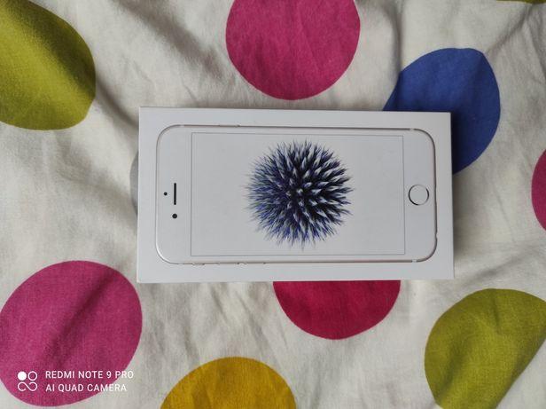 iPhone 6 zadbany