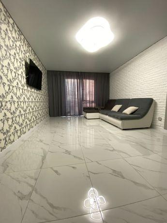 ТЕРМІНОВО! Продам 2 кімнату квартиру в «Luxury Square»! 82м2! VV