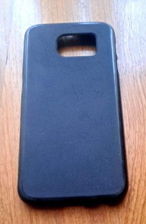 Capa Samsung Galaxy S6 Preta