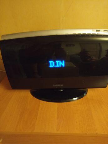 Samsung 5.1 HT-TX250 Kino domowe