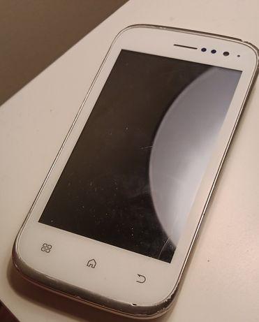 Wico smarphone telemovel