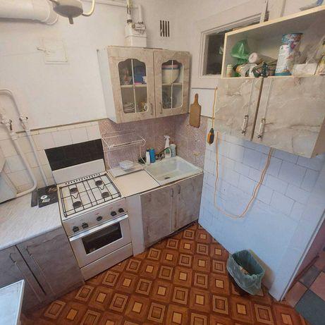 Продаж 1 кімнатної квартири вул Городоцька (Мотозавод)