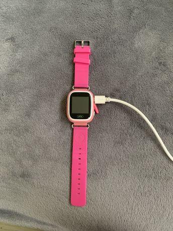 Smartwatche Calmean