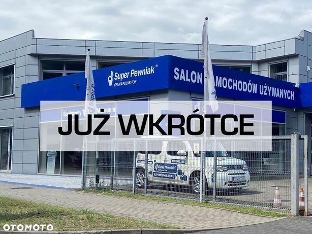 Nissan Juke 1.6 117km / Nowy Serwis/ Wzorowy Stan / Polski Salon