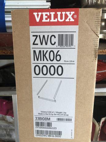 Комплект ZWC MK06 0000 velux велюкс