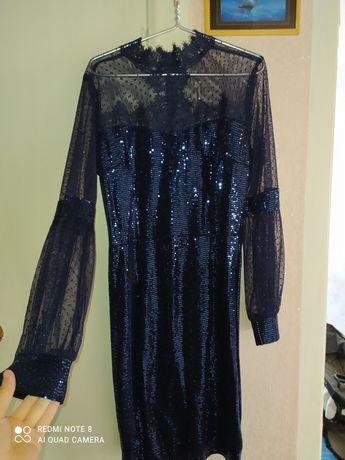 Продаю плаття красивое