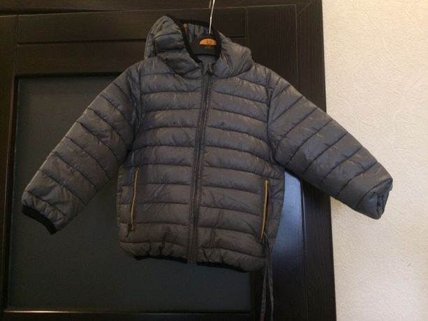 Курточка для мальчика Reserved