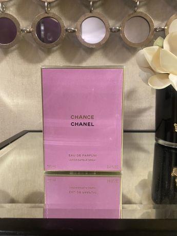 Chanel Chance, 100 ml