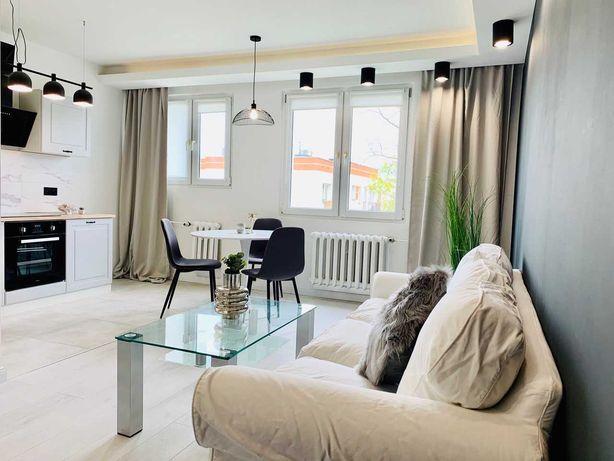 Sprzedam BEZPOŚREDNIO mieszkanie w centrum Grodziska Mazowieckiego