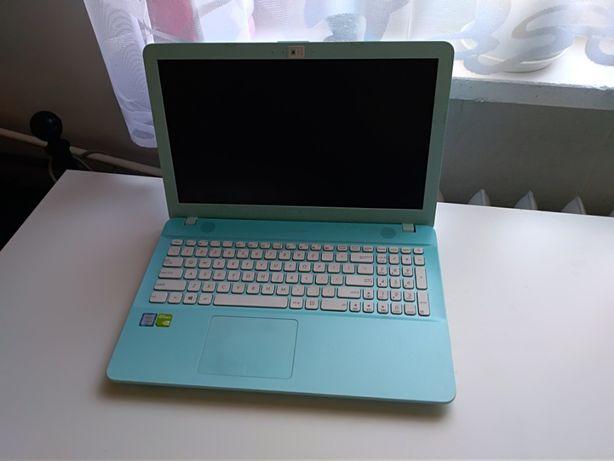 Laptop Asus A541UJ-DM494T