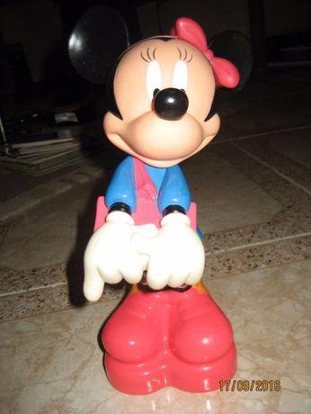 Frasco Minnie