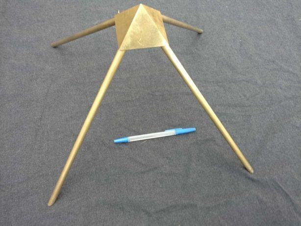 Енергетична піраміда.