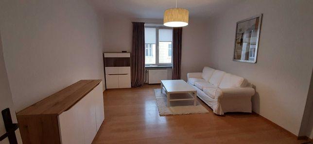 Mieszkanie 2 pokojowe - Śródmieście - osobna kuchnia - słoneczne