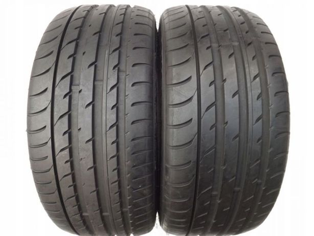 Toyo Proxes T1 Sport 225/40 ZR18 92Y 7mm