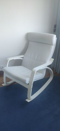 Cadeira Baloiço | IKEA