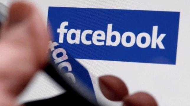 Возьмем в аренду ваш Facebook
