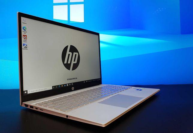 "LIKE A NEW! Ноутбук Hp Pavilion 15.6"" i7-11th/16GB/SSD 1TB/MX 450, 2GB"
