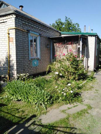 Приватний будинок район механічного заводу