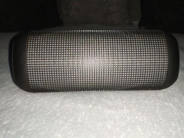 Głośnik Bluetooth AUX