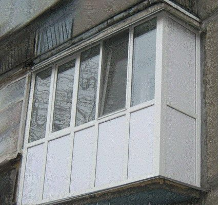 Окна, двери, балконы. Скидки до 30%.