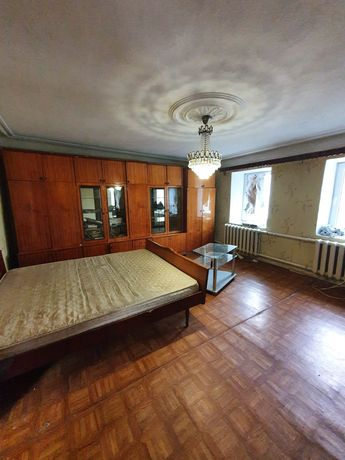 299 Срочно! Продается часть дома, в Прилиманском  по цене квартиры!